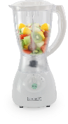 Blender 2L Royalty line Blanc