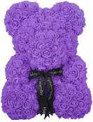 Ours Teddy Rose 35cm